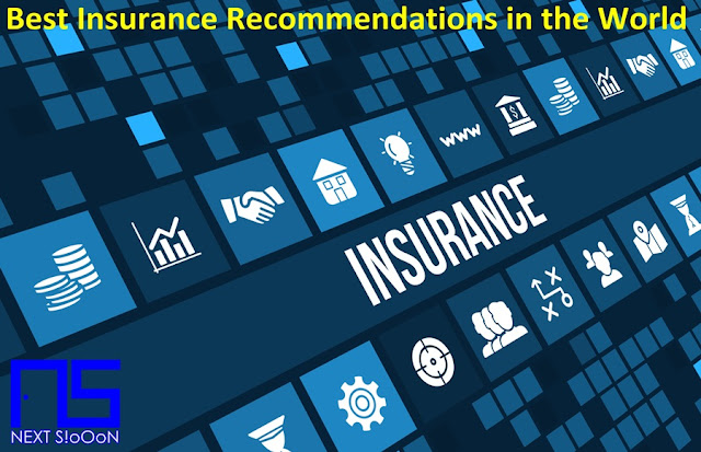 The Best Insurance Company in the World, What is The Best Insurance Company in the World, Understanding The Best Insurance Company in the World, Explanation of The Best Insurance Company in the World, The Best Insurance Company in the World for Beginners The Best Insurance Company in the World, Learning The Best Insurance Company in the World, Learning Guide The Best Insurance Company in the World, Making Money from The Best Insurance Company in the World, Earn Money from The Best Insurance Company in the World, Tutorial The Best Insurance Company in the World , How to Make Money from The Best Insurance Company in the World.