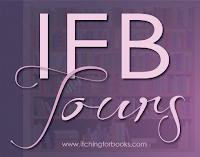 IFB Tours