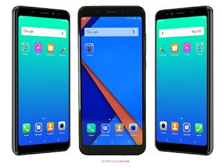 Harga Micromax Canvas Infinity Dan Review Spesifikasi Smartphone Terbaru - Update Hari Ini 2018