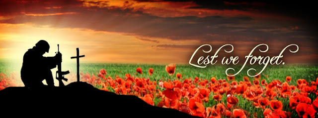 remembrance day quotes uk