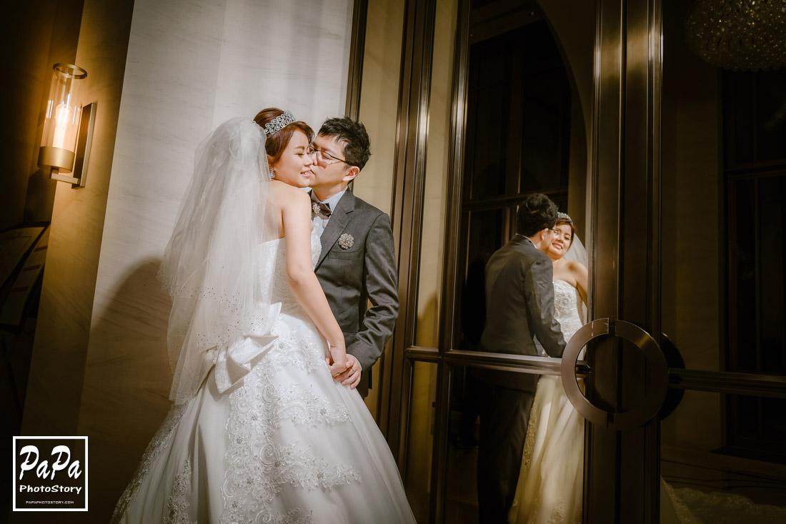 婚攝,婚攝價格,婚攝推薦,桃園婚攝,婚攝行情,婚紗工作室,婚攝趴趴,自助婚紗,萬豪婚攝,萬豪酒店,PAPA-PHOTO婚禮影像
