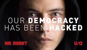 Hình ảnh Siêu Hacker Phần 1