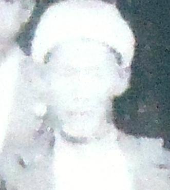Sejarah Berdirinya NU di Wonosobo, Habib Ibrahim Ba'abud
