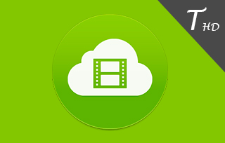 licencia de 4k video downloader 4.3