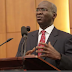 FG not in competition with any state, says Fashola