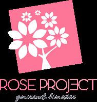 http://www.roseproject.es/