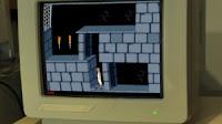 10 tra i migliori giochi della storia (Amiga e PC) ora gratis e online