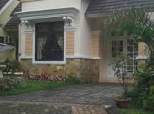 Villa Kota Bunga EE15-7, Villa Nyaman Rekomendasi Pelanggan