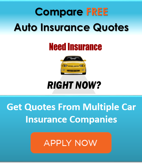 Low Car Insurance Quotes: Get Auto Insurance Quote With