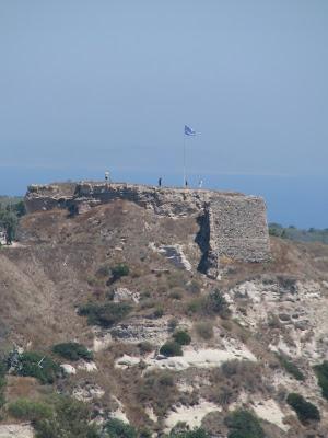 Kefalos Kos Greece
