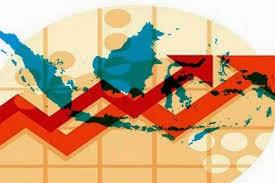 Corona dan Diplomasi Ekonomi Indonesia