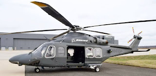MH-139