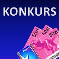 Konkurs dla Czytelników bloga Bankobranie - bony Sodexo dla uczestników promocji z premią 140 zł za konto i lokaty w Toyota Banku