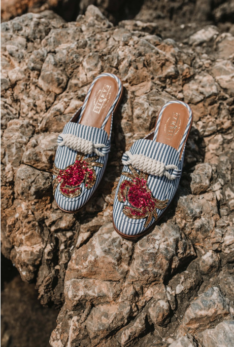 Fitness And Chicness-Zapatos Boho Chic Cambili-7