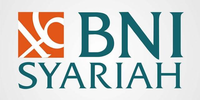 Lowongan Kerja ODP Bank BNI Syariah September 2018