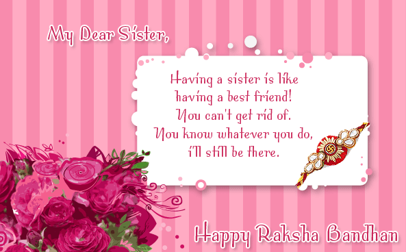 Rakhi-quotes-for-brother