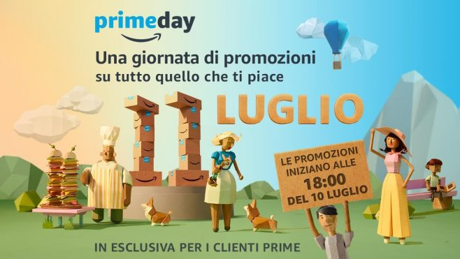 Amazon-Prime-Day-2017-HTNovo