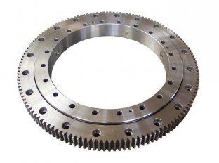External Gears