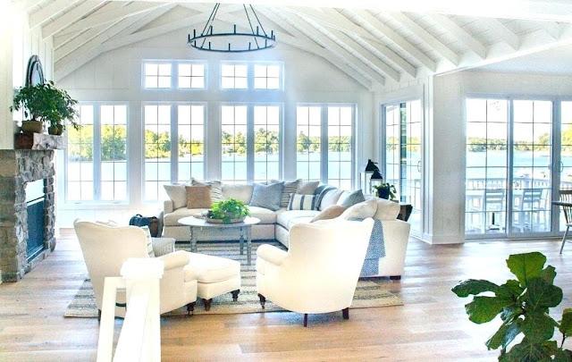 Free Home Decor Ideas