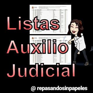 listas-auxilio-judicial-2018