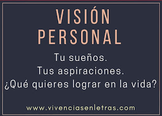 vision-personal