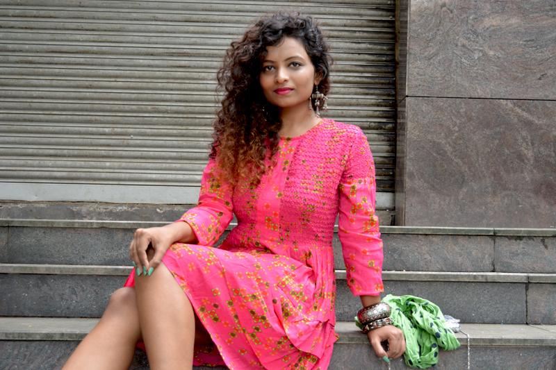 comfortable festive fashion india label ritu kumar indian fashion blogger