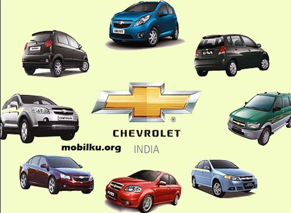 chevrolet, general motors, keluar, india, pindah, afrika, mobil