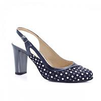 top-sandale-cu-toc-din-piele-naturala-10