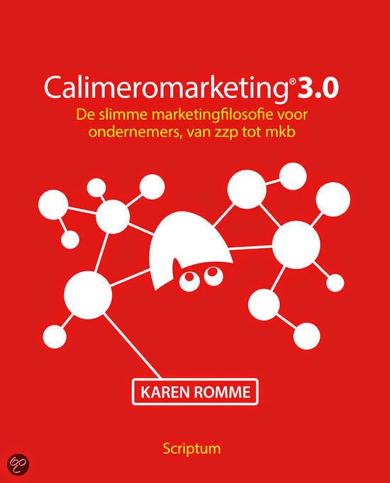calimeromarketing