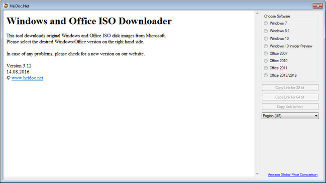 heidoc windows iso download tool