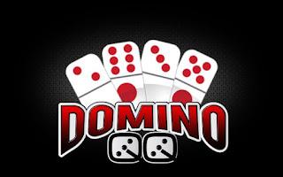 Realita Game Domino QQ Online