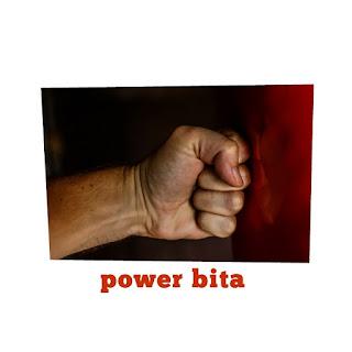 Patanjali power bita