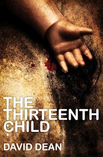 13th Child