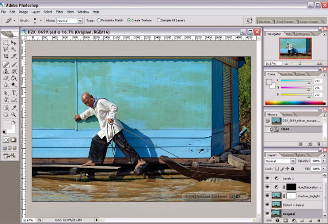 adobe photoshop cs 8.0 free download full version with serial key
