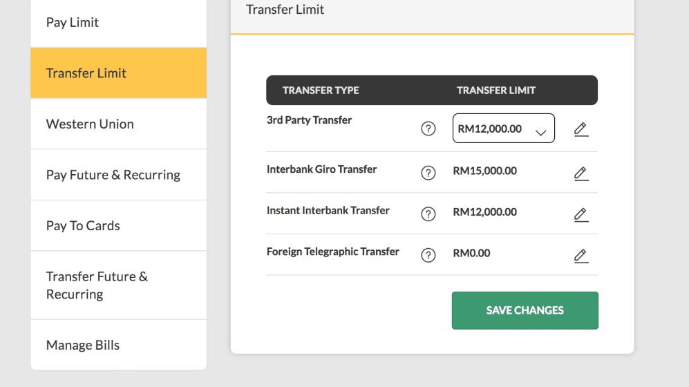Cara Kirim Uang Dari Malaysia Ke Indonesia Terbaru Warga Negara Indonesia