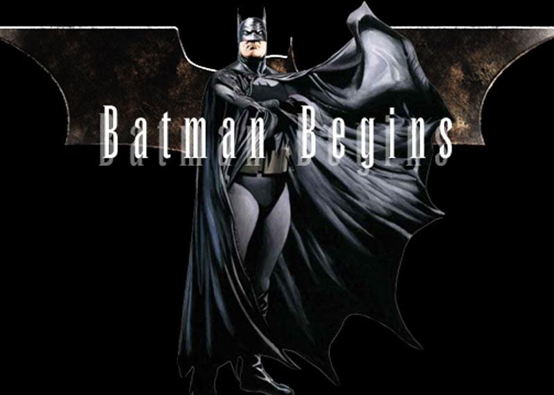 batman halloween wallpaper - photo #4