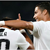 'A few players endure with Cristiano; Dybala is one of them'