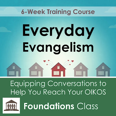 http://foundationsbibleclass.blogspot.com/search/label/evangelism