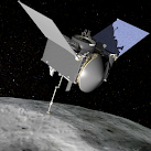 NASA To Launch Spacecraft To Intercept Asteroid, Return Sample To Earth