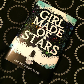 The Girl And The Stars Review