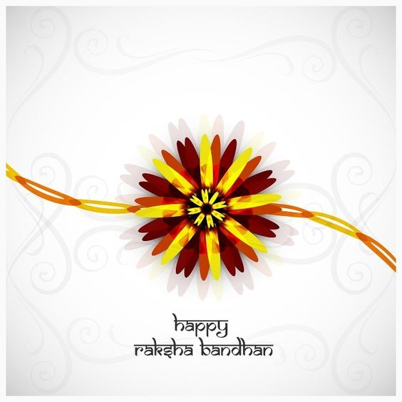 happy raksha bandhan wishes images