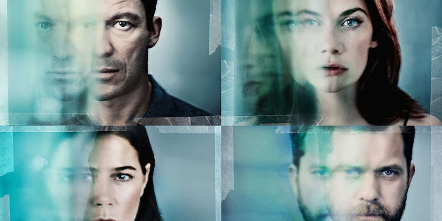 Tercera temporada de 'The Affair'