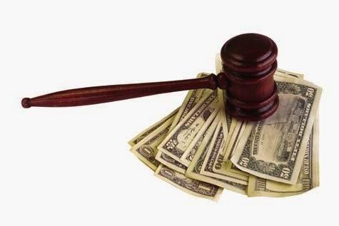 هل تعتبر أموال المصارف الخاصة من الأموال العامة ؟