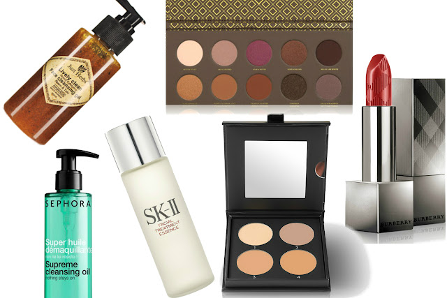Sale Alert: 15% Off Everything at Sephora Ph | Top Product Picks