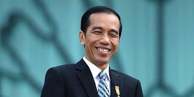 Posisi Menteri ESDM Masih Kosong, DPR: Jokowi Lamban