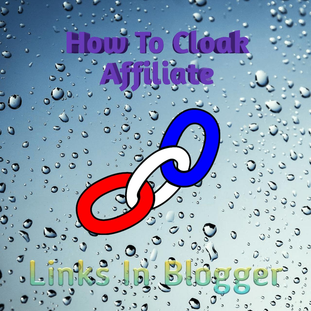 Cloak-affiliate-links-in-blogger