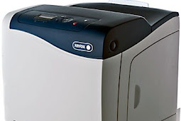 Xerox Phaser 6500 Driver Printer Download