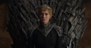 juego de tronos: hbo prepara cuatro spin-offs de la serie