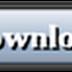 Phần mềm Quản lý BN Tăng Huyết áp