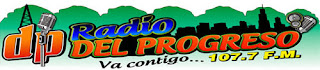 radio del progreso pucallpa